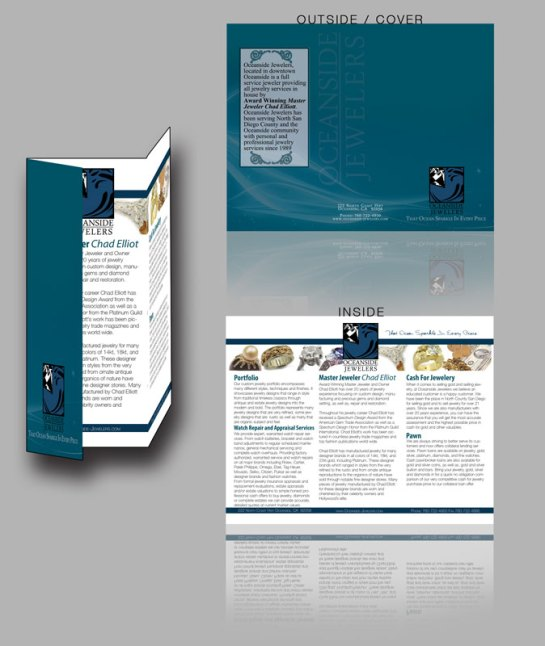 Brochure_display